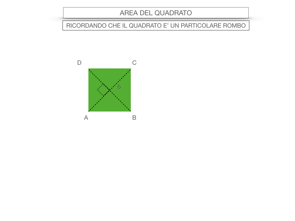 8. L'AREA DEL ROMBO_SIMULAZIONE.065