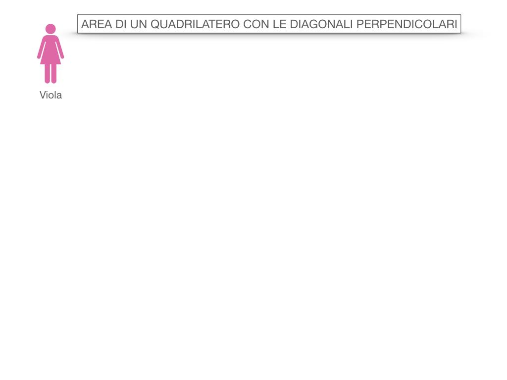9. L'AREA DI UN QUADRILATERO CON LE DIAGONALI PERPENDICOLARI_ SIMULAZIONE.002