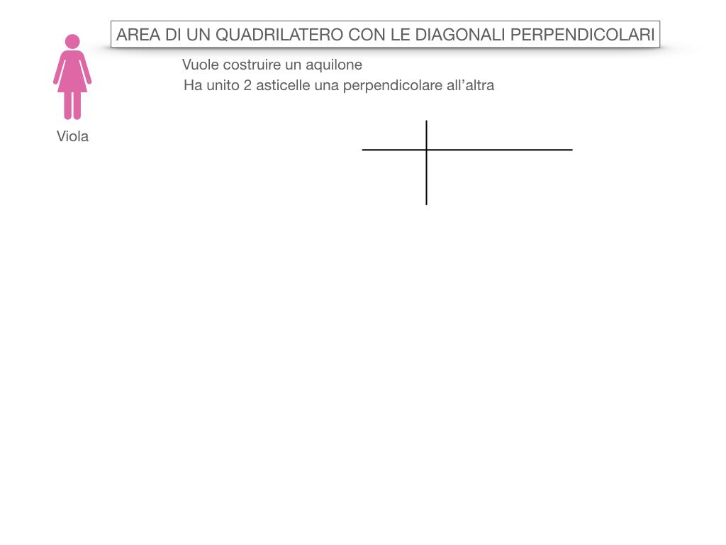 9. L'AREA DI UN QUADRILATERO CON LE DIAGONALI PERPENDICOLARI_ SIMULAZIONE.004