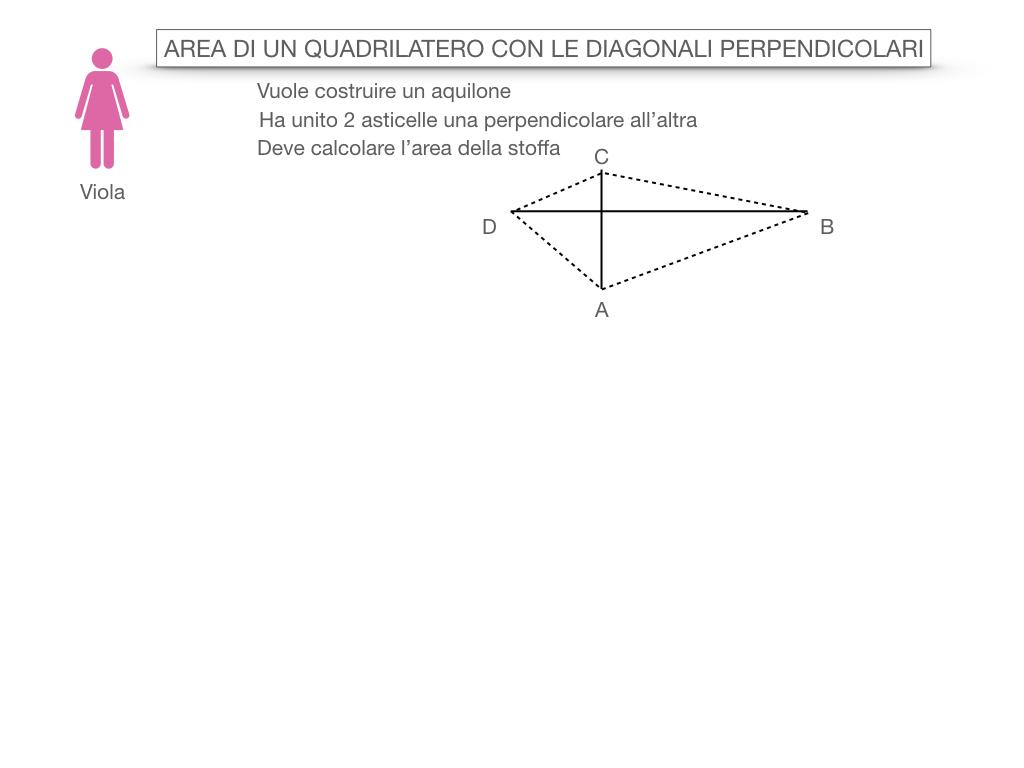 9. L'AREA DI UN QUADRILATERO CON LE DIAGONALI PERPENDICOLARI_ SIMULAZIONE.005