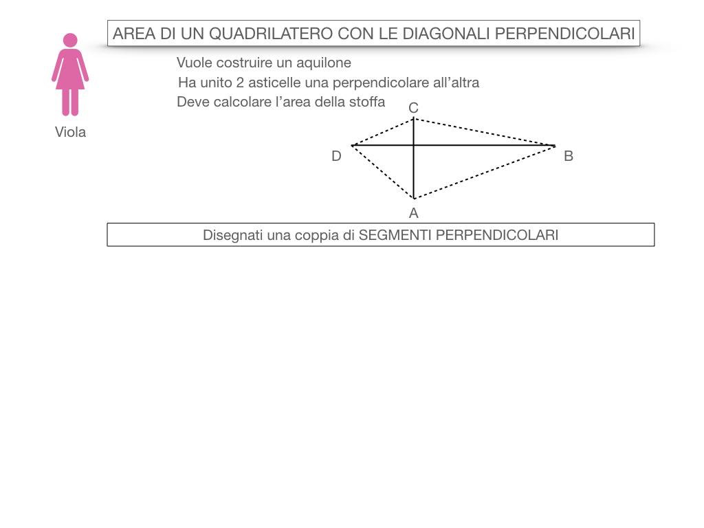 9. L'AREA DI UN QUADRILATERO CON LE DIAGONALI PERPENDICOLARI_ SIMULAZIONE.006