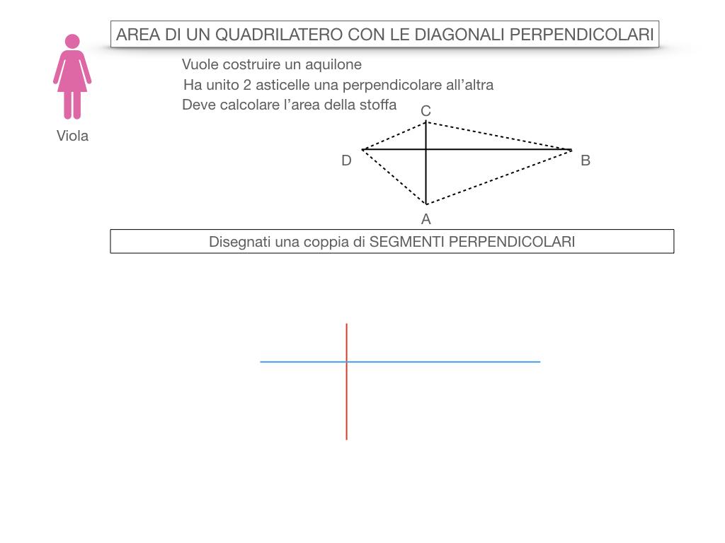 9. L'AREA DI UN QUADRILATERO CON LE DIAGONALI PERPENDICOLARI_ SIMULAZIONE.007