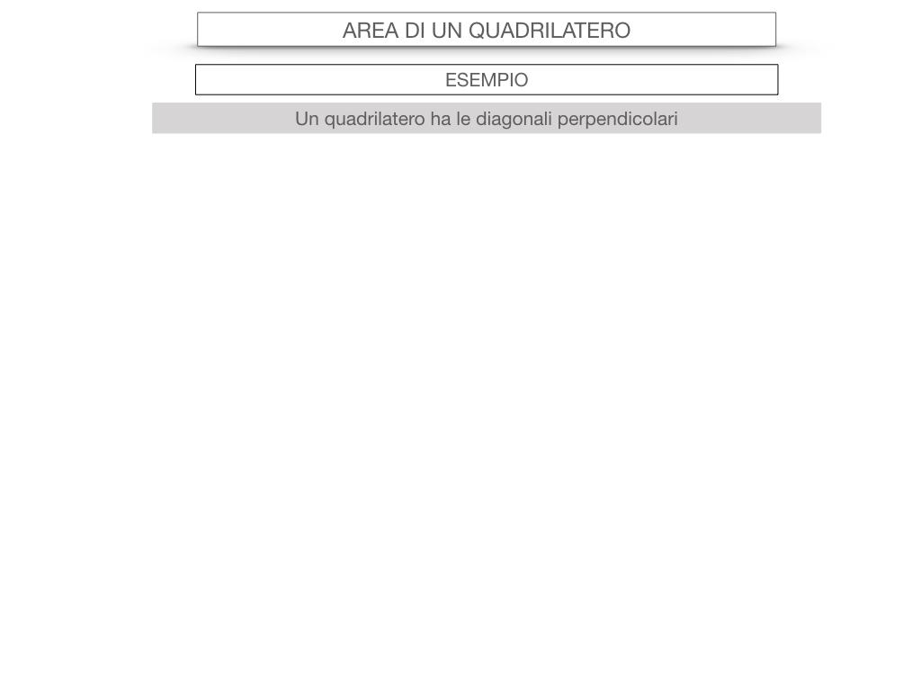 9. L'AREA DI UN QUADRILATERO CON LE DIAGONALI PERPENDICOLARI_ SIMULAZIONE.042