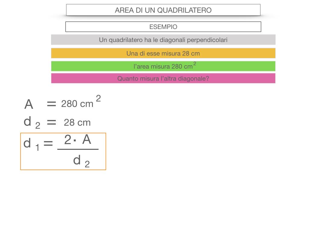 9. L'AREA DI UN QUADRILATERO CON LE DIAGONALI PERPENDICOLARI_ SIMULAZIONE.047