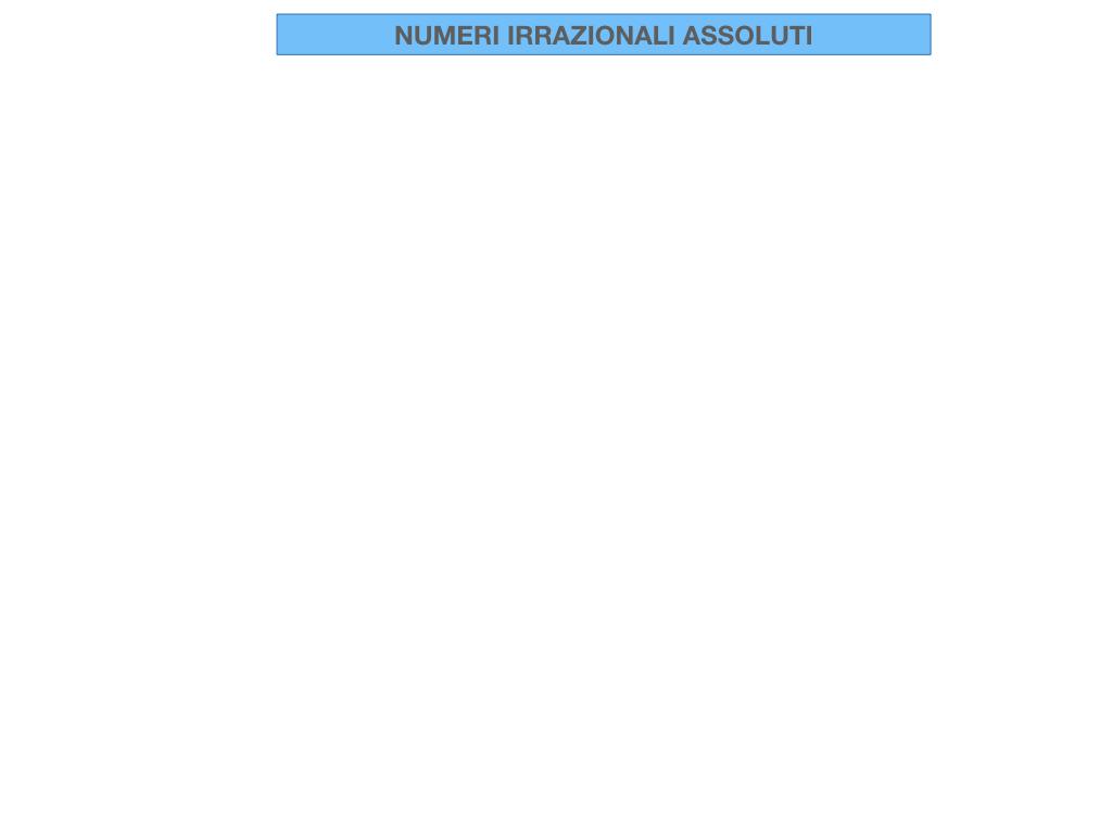 NUMERI IRRAZIONALI ASSOLUTI_SIMULAZIONE.001