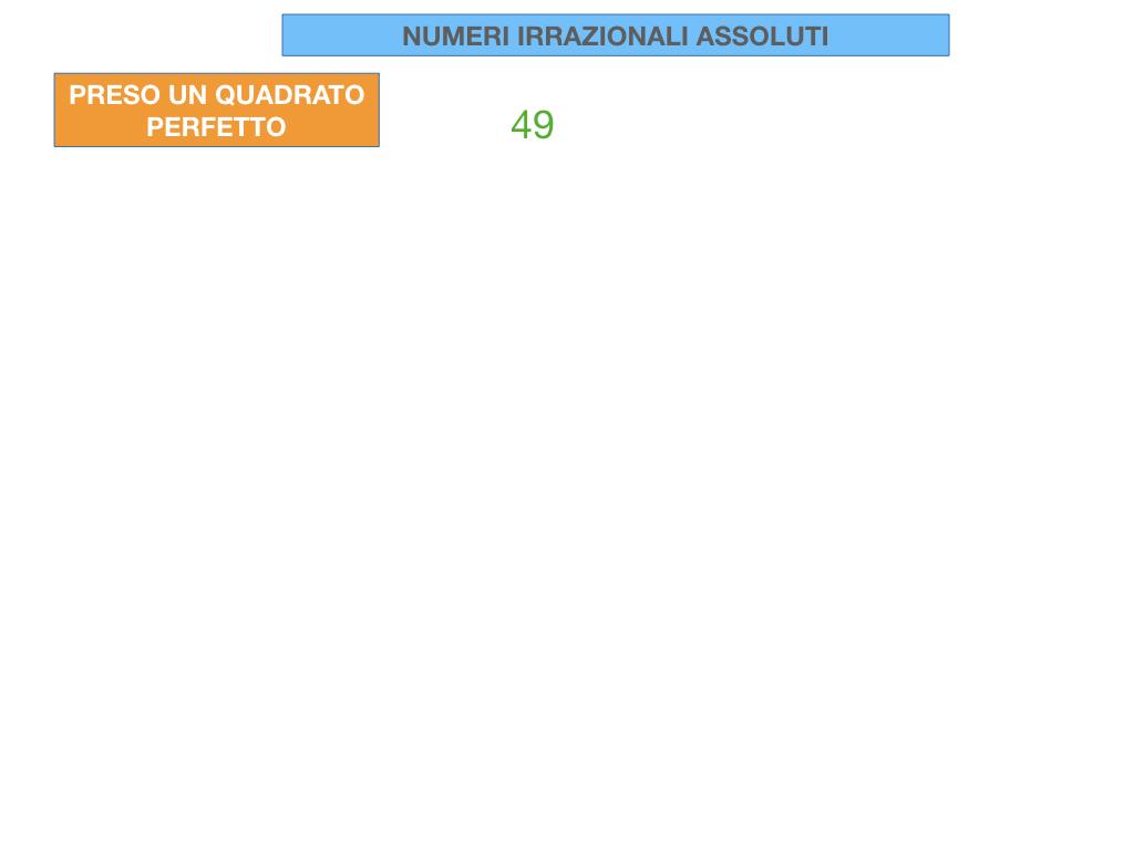 NUMERI IRRAZIONALI ASSOLUTI_SIMULAZIONE.002