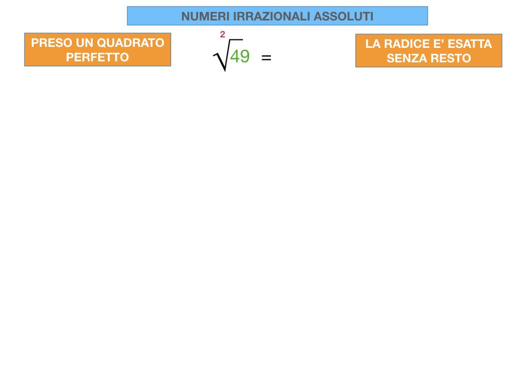 NUMERI IRRAZIONALI ASSOLUTI_SIMULAZIONE.003