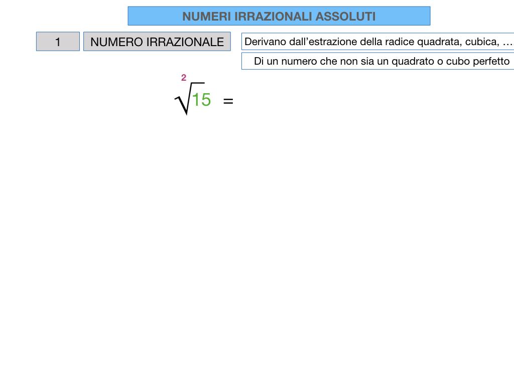 NUMERI IRRAZIONALI ASSOLUTI_SIMULAZIONE.023