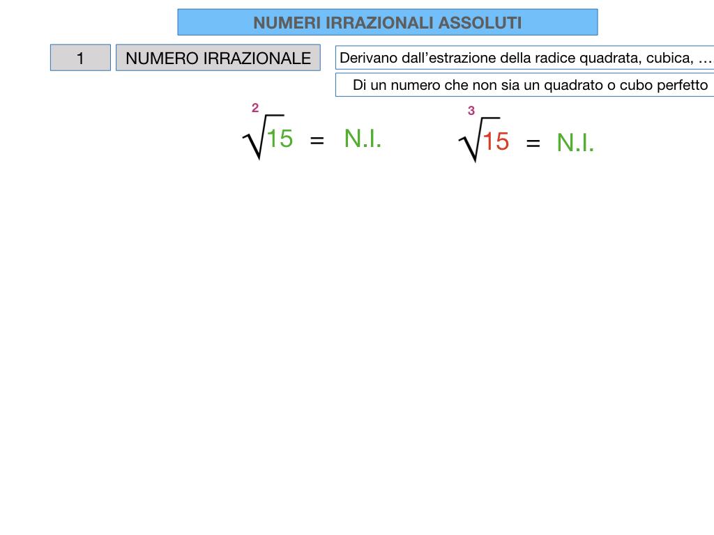 NUMERI IRRAZIONALI ASSOLUTI_SIMULAZIONE.026