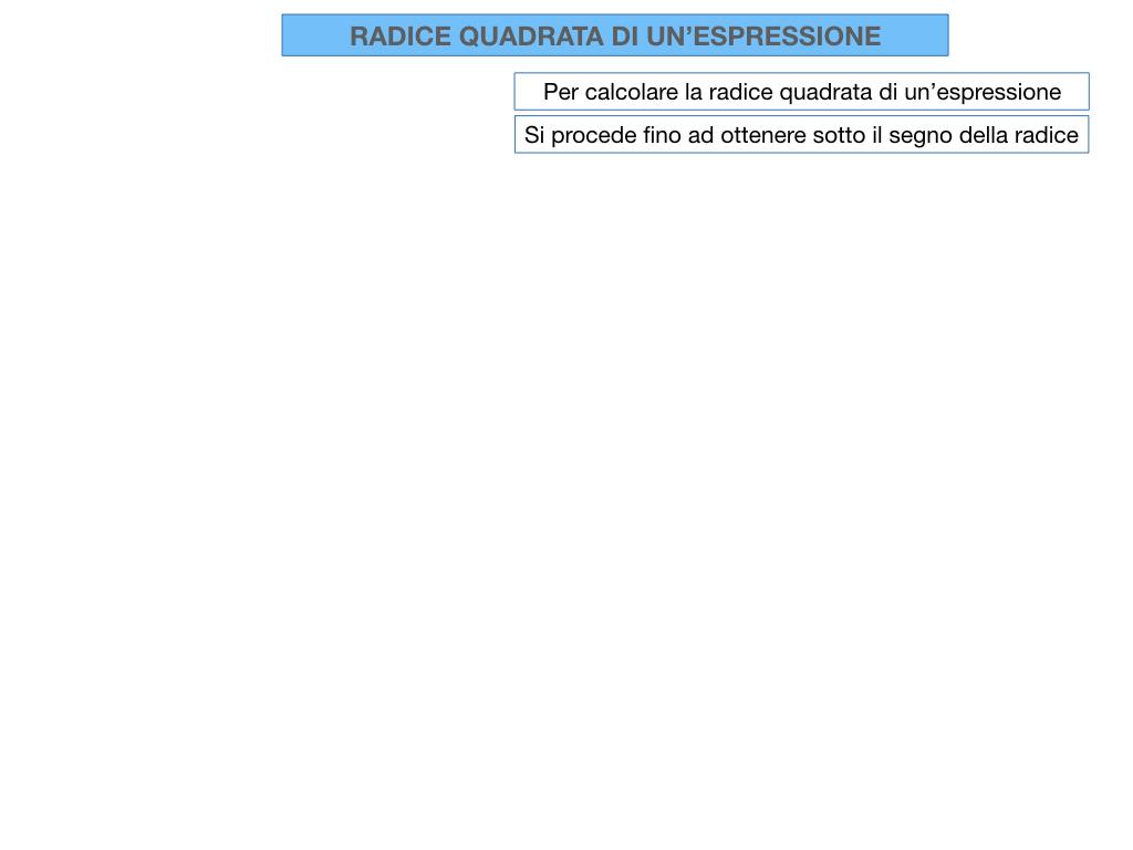 NUMERI IRRAZIONALI ASSOLUTI_SIMULAZIONE.043