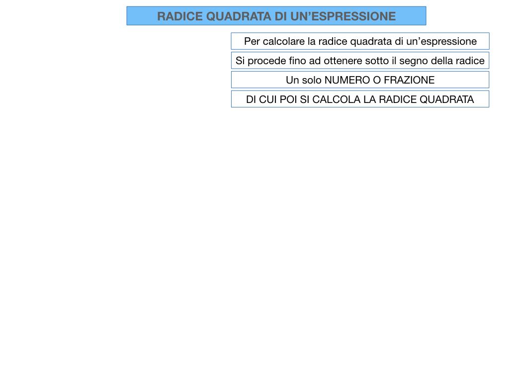 NUMERI IRRAZIONALI ASSOLUTI_SIMULAZIONE.045