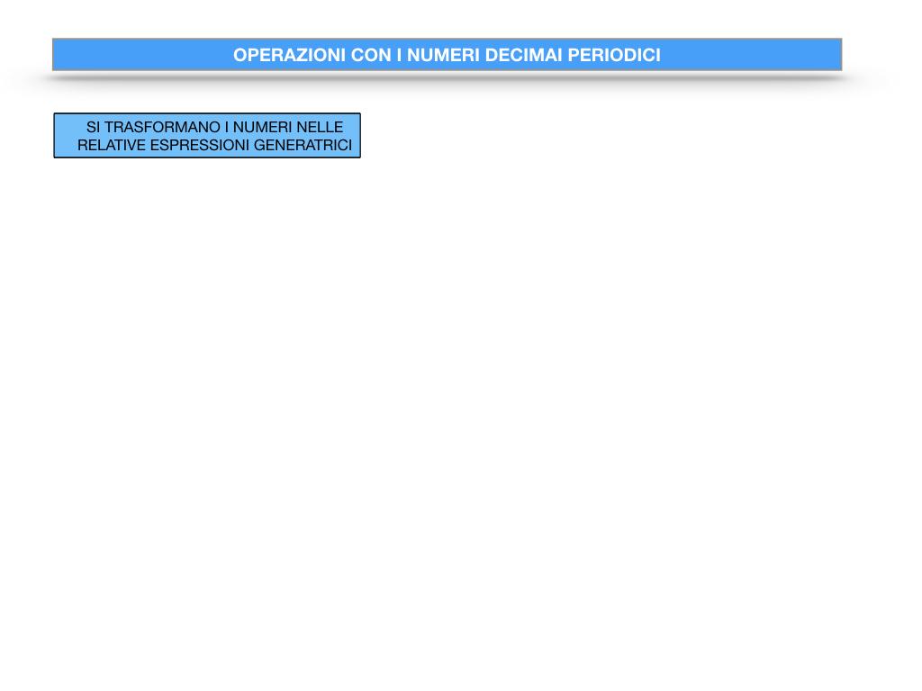 OPERAZIONI CON NUMERI DECIMALI PERIODICI_SIMULAZIONE.002