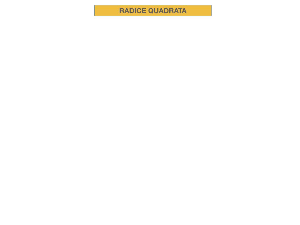 RADICE QUADRATA APPROSSIMATA_SIMULAZIONE.001