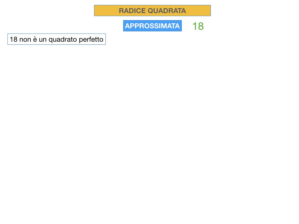 RADICE QUADRATA APPROSSIMATA_SIMULAZIONE.004