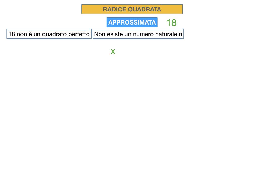 RADICE QUADRATA APPROSSIMATA_SIMULAZIONE.006