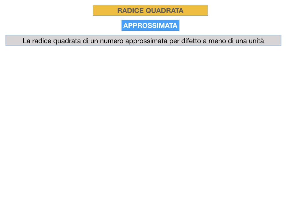 RADICE QUADRATA APPROSSIMATA_SIMULAZIONE.029
