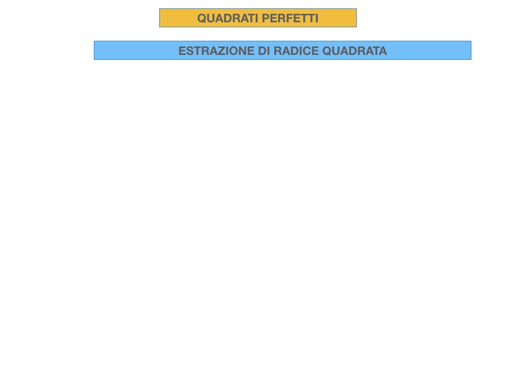 RADICE QUADRATA DI QUADRATI PERFETTIi_SIMULAZIONE.002
