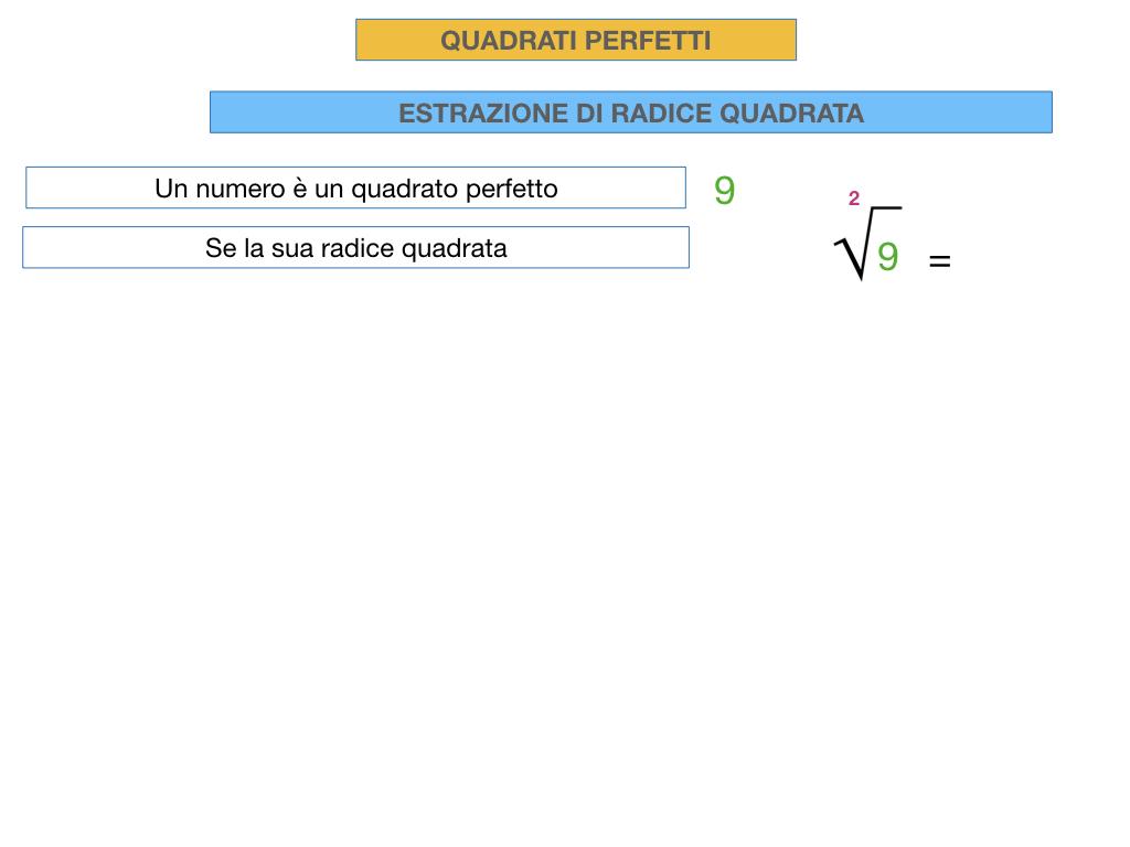 RADICE QUADRATA DI QUADRATI PERFETTIi_SIMULAZIONE.006
