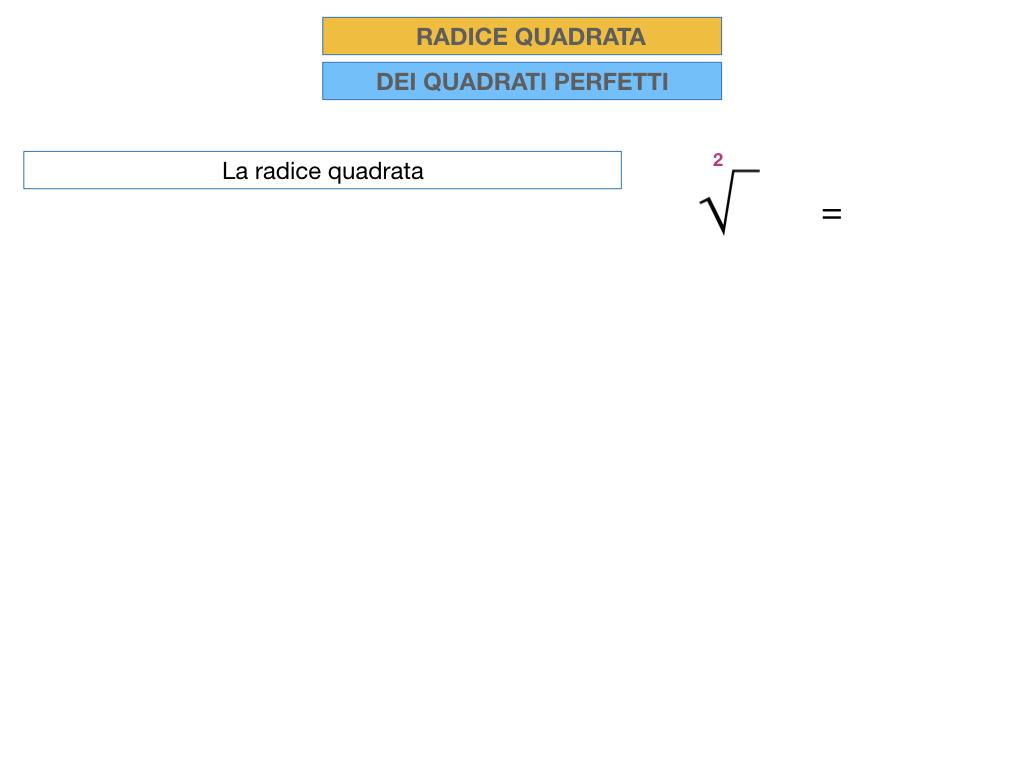 RADICE QUADRATA DI QUADRATI PERFETTIi_SIMULAZIONE.043