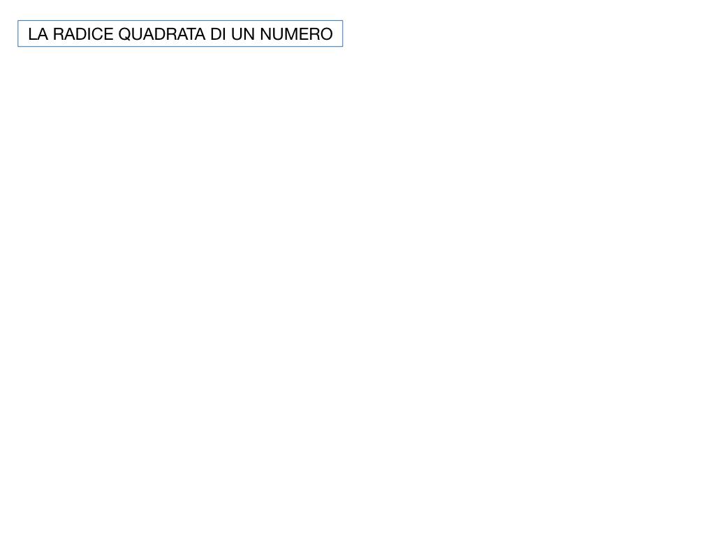 RADICE QUADRATA_SIMULAZIONE.026