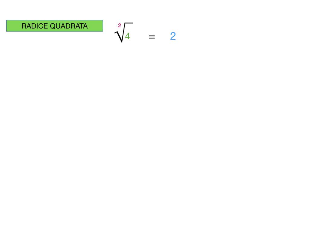 RADICE QUADRATA_SIMULAZIONE.046