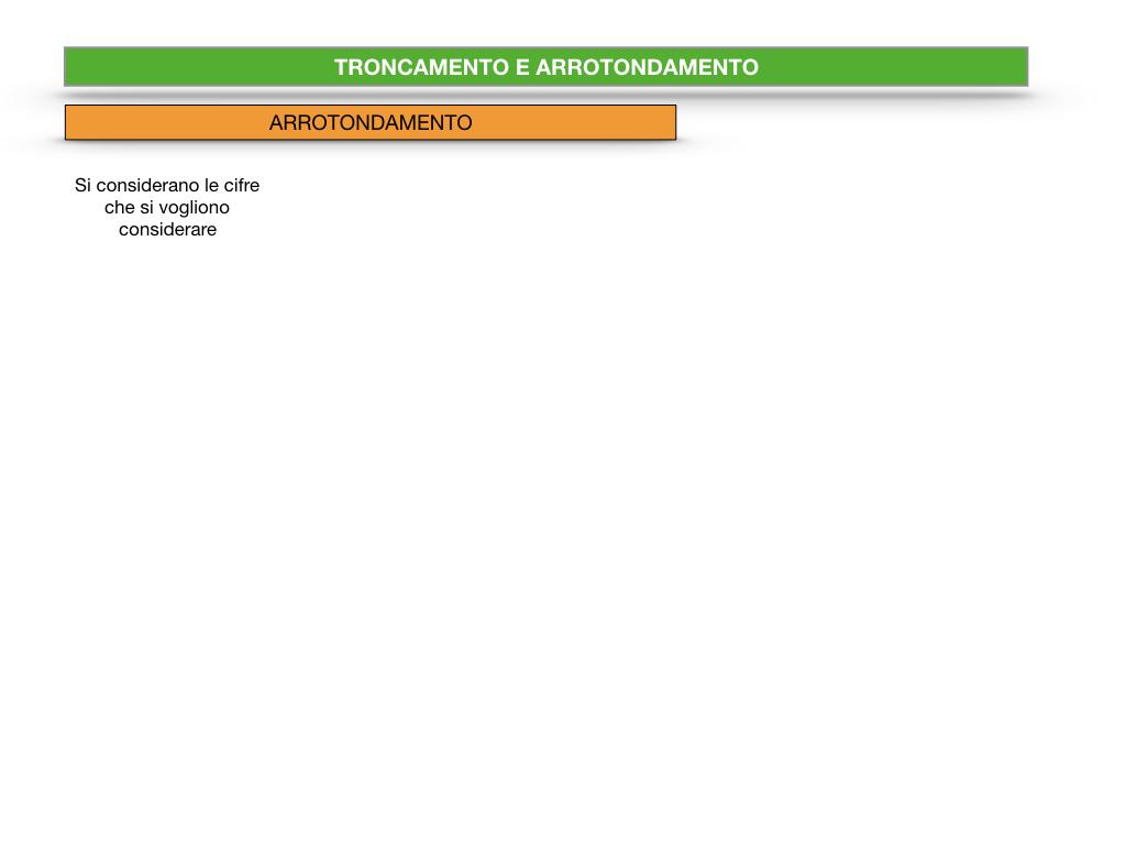 TRONCAMENTO E ARROTONDAMENTO_SIMULAZIONE.037