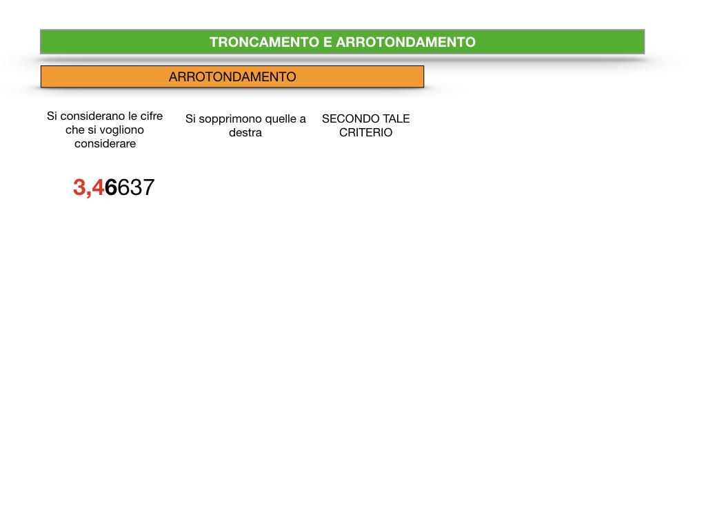 TRONCAMENTO E ARROTONDAMENTO_SIMULAZIONE.040