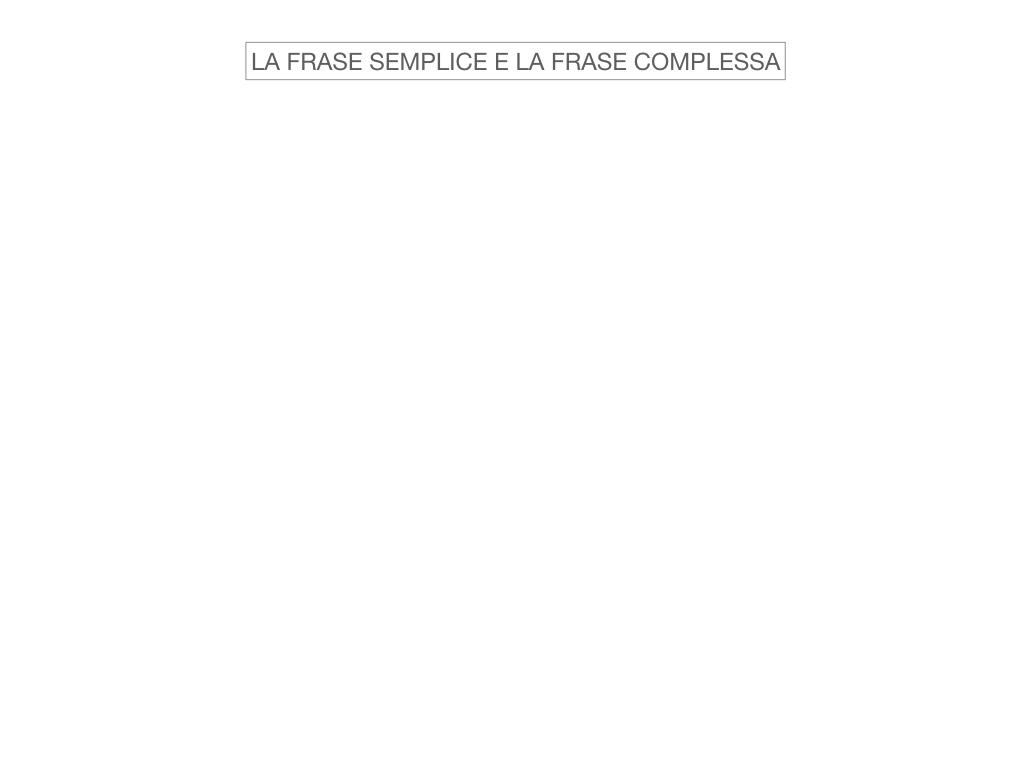 1. LA SINTASSI_FRASI SEMPLICI E FASI COMPLESSE_SIMULAZIONE.088