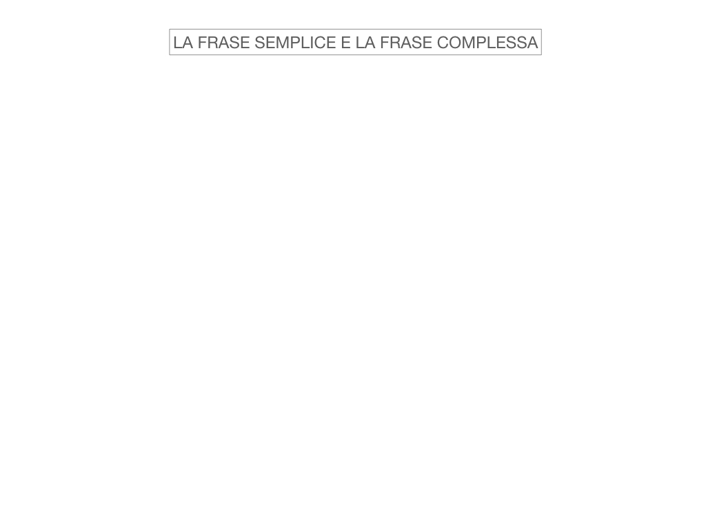 1. LA SINTASSI_FRASI SEMPLICI E FASI COMPLESSE_SIMULAZIONE.106