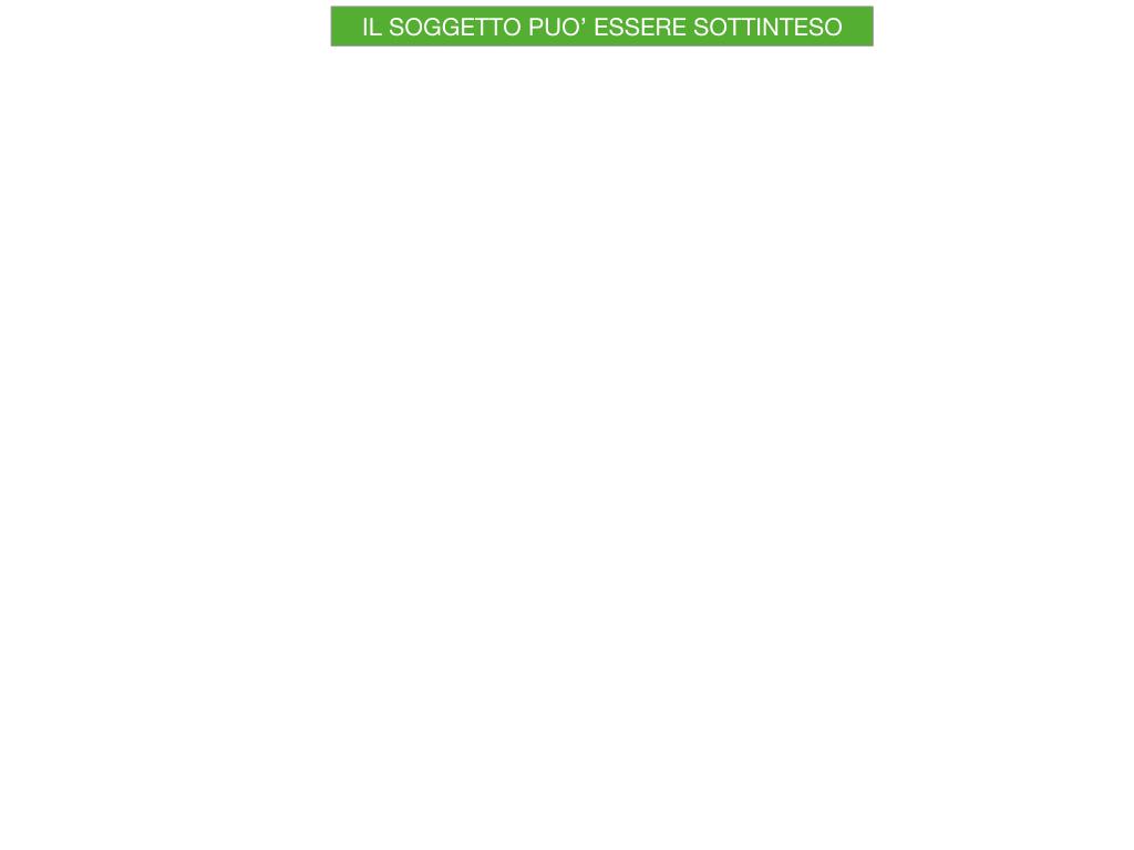 10. IL GRUPPO DEL SOGGETTO_SOGGETTO PARTITIVO_POSTO DEL SOGGETTO_SIMULAZIONE.108