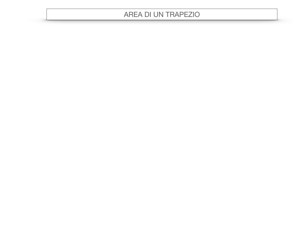 10. L'AREA DEL TRAPEZIO_SIMULAZIONE.001