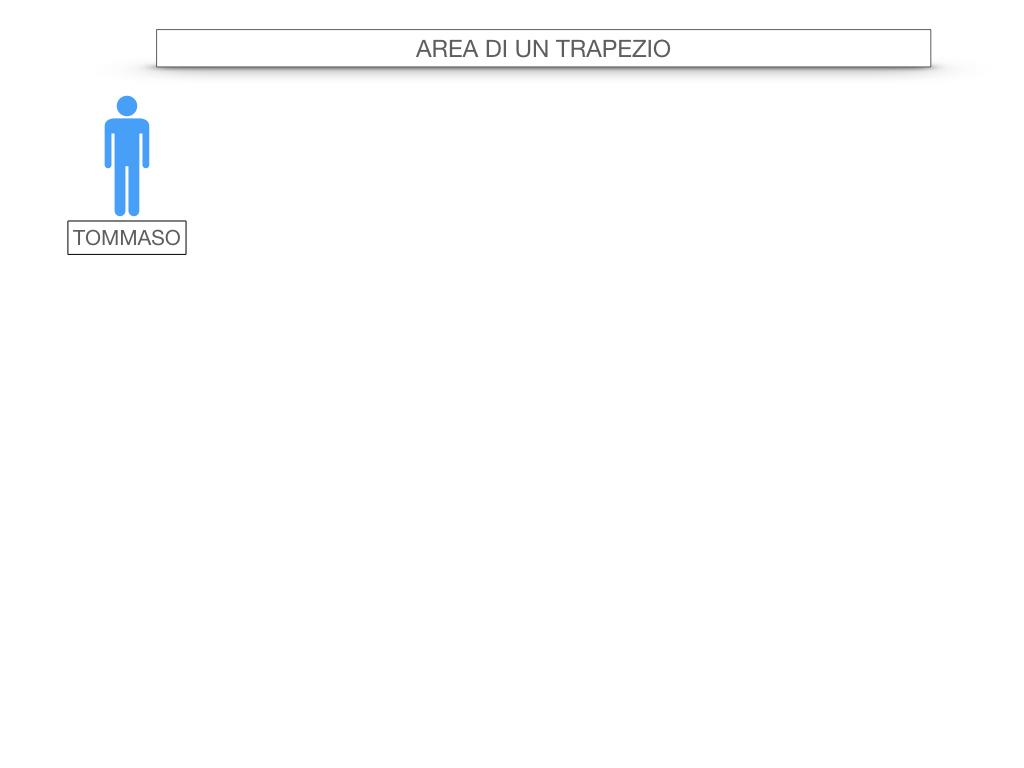 10. L'AREA DEL TRAPEZIO_SIMULAZIONE.002