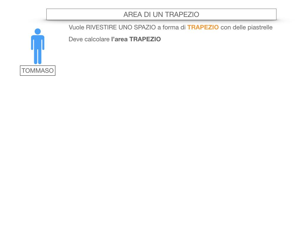 10. L'AREA DEL TRAPEZIO_SIMULAZIONE.004