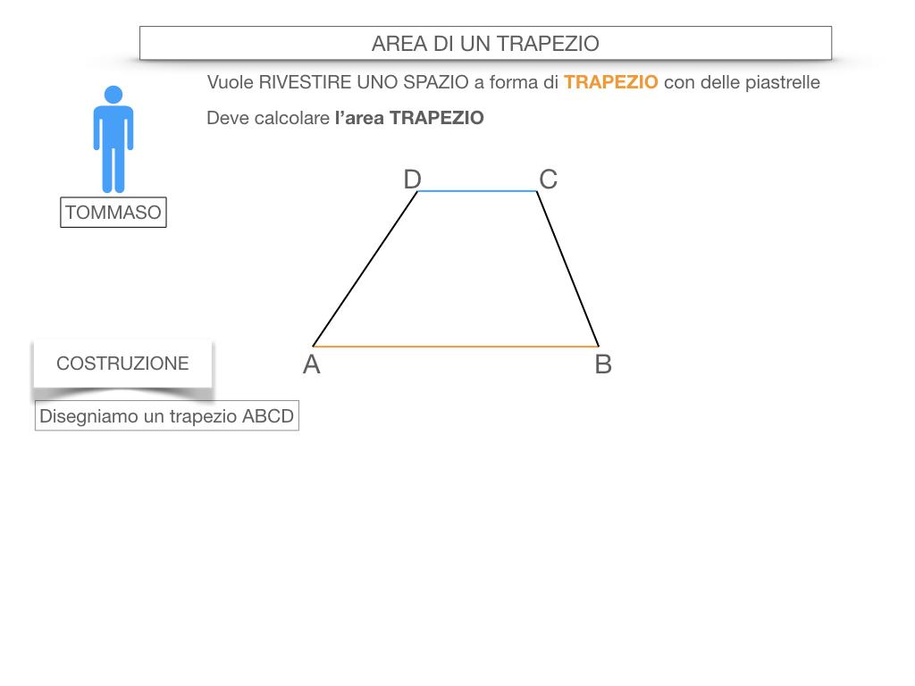 10. L'AREA DEL TRAPEZIO_SIMULAZIONE.006