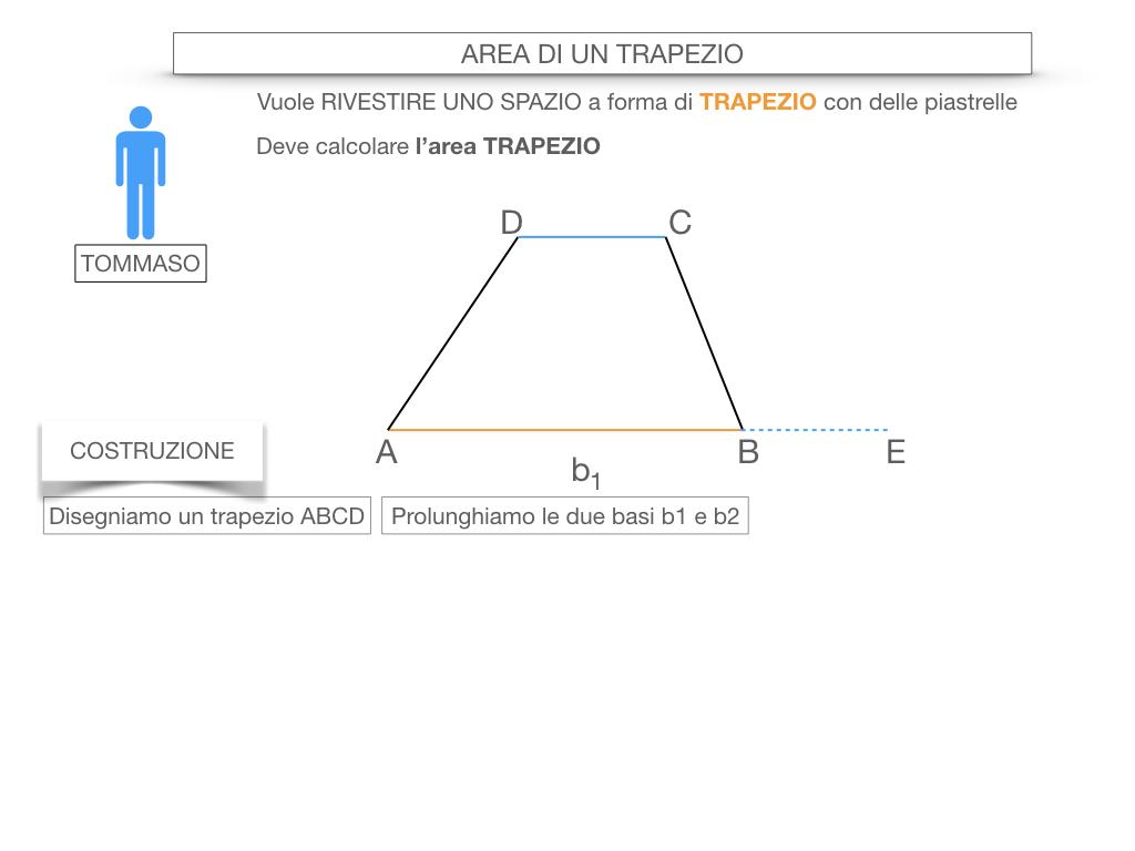 10. L'AREA DEL TRAPEZIO_SIMULAZIONE.007
