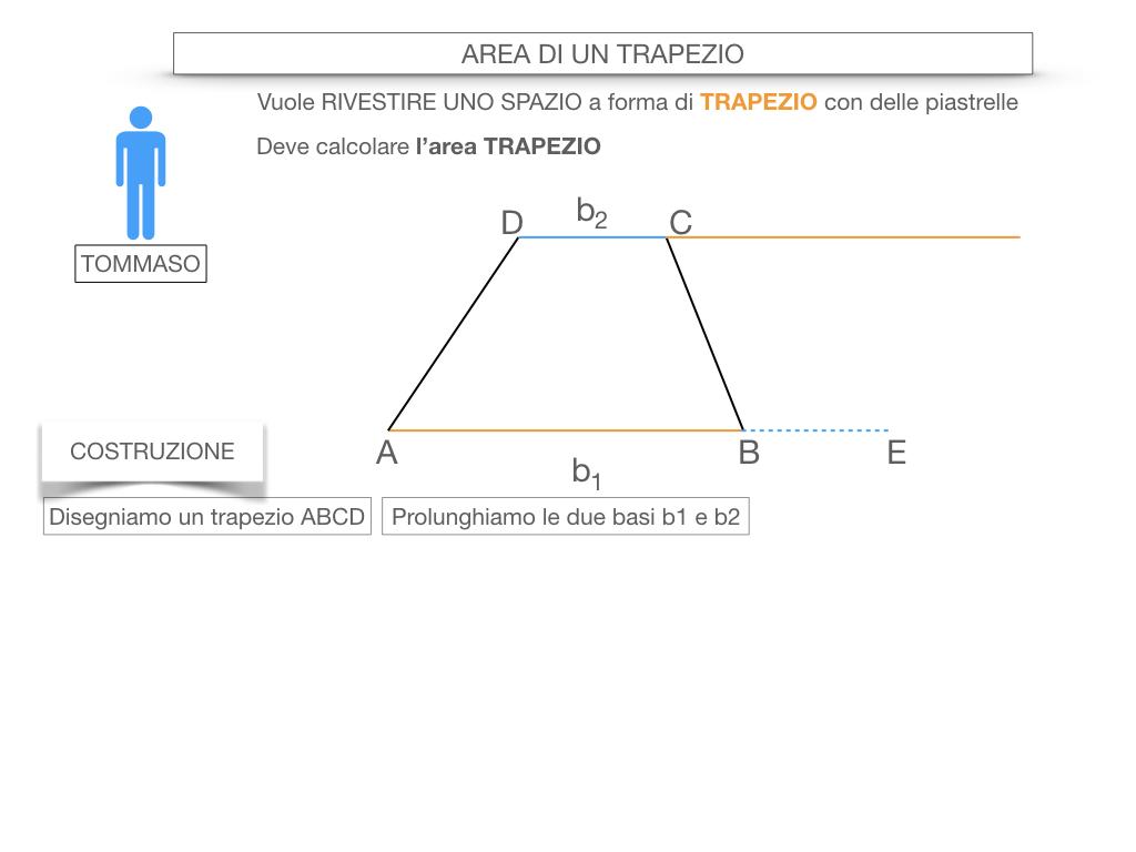 10. L'AREA DEL TRAPEZIO_SIMULAZIONE.008