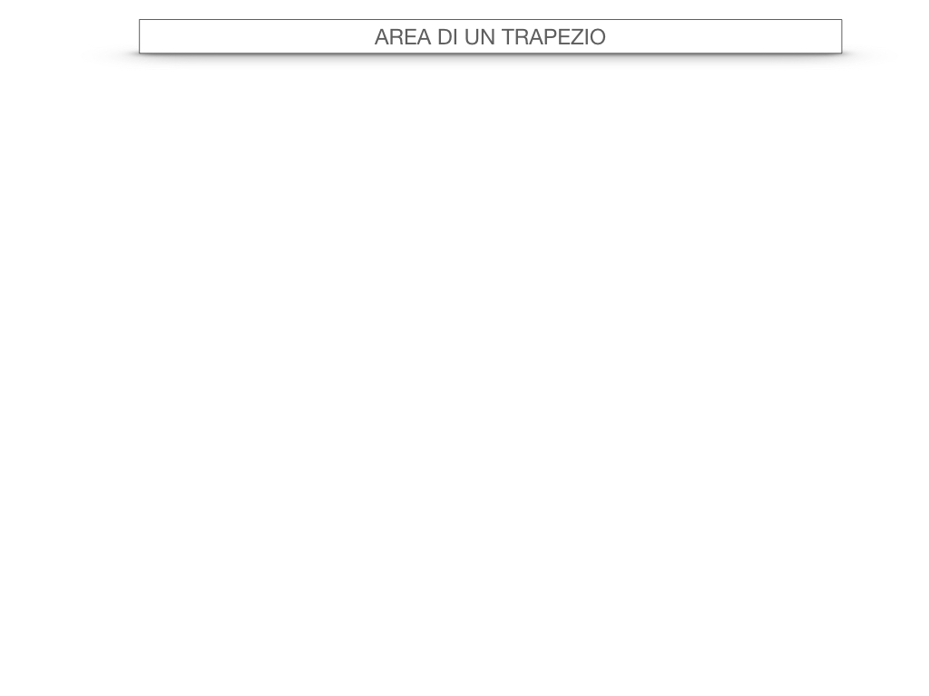 10. L'AREA DEL TRAPEZIO_SIMULAZIONE.014