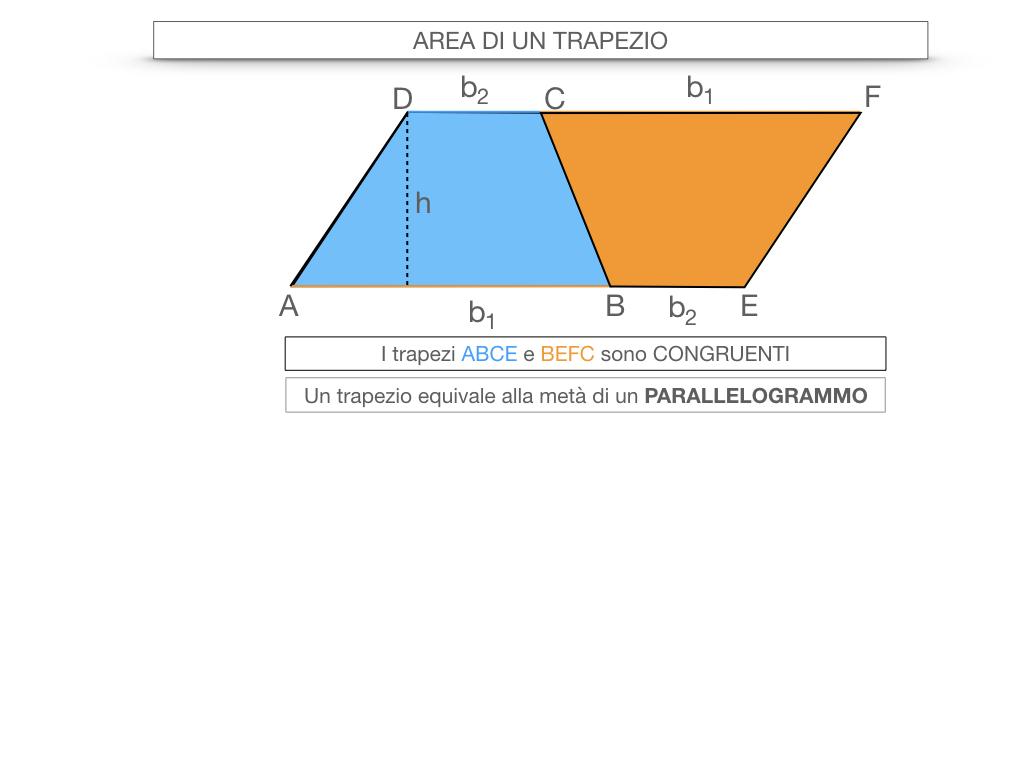 10. L'AREA DEL TRAPEZIO_SIMULAZIONE.016