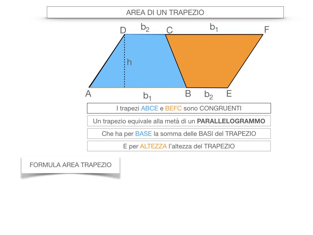 10. L'AREA DEL TRAPEZIO_SIMULAZIONE.019