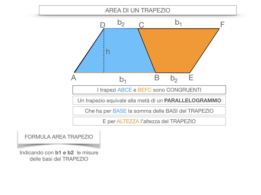 10. L'AREA DEL TRAPEZIO_SIMULAZIONE.020