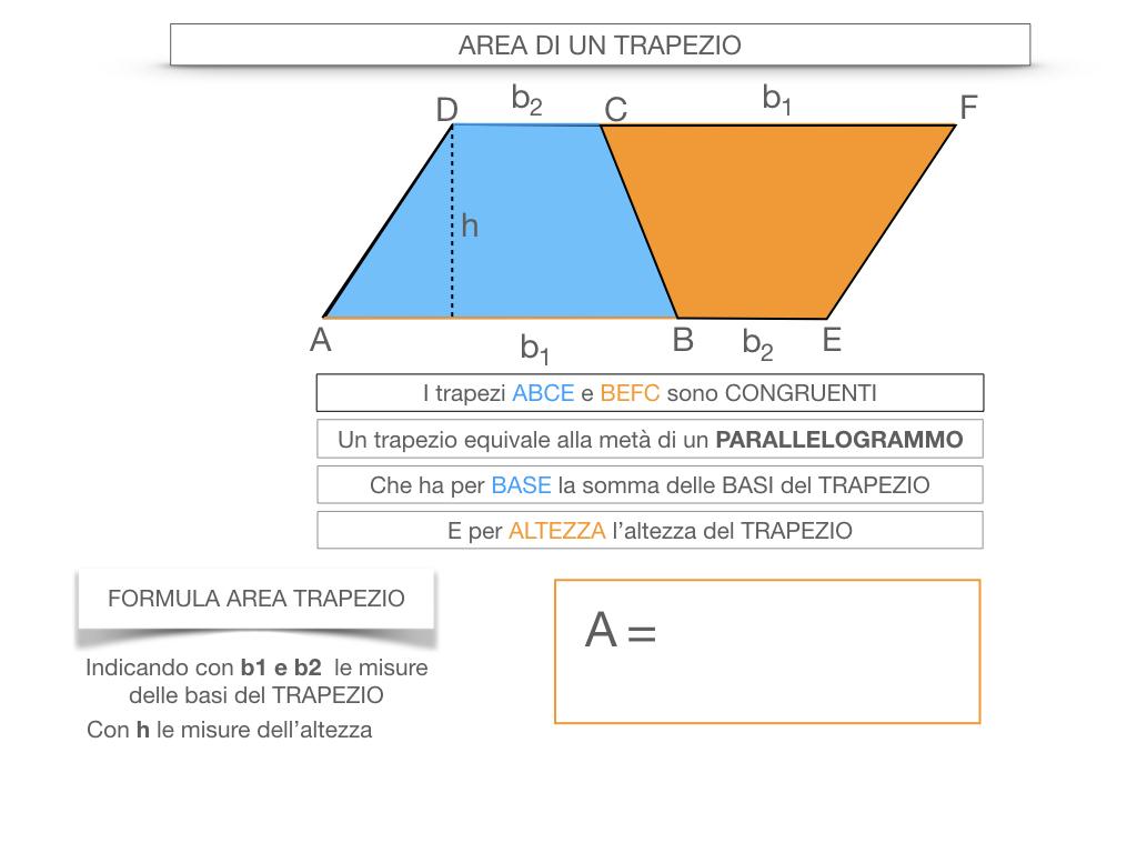 10. L'AREA DEL TRAPEZIO_SIMULAZIONE.022