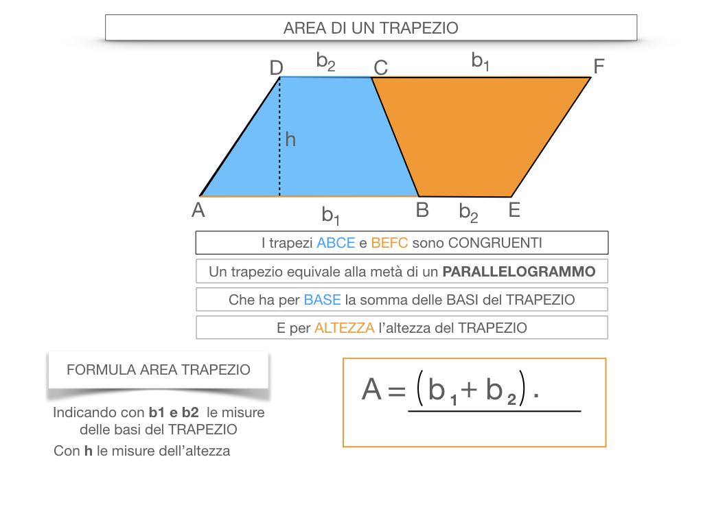 10. L'AREA DEL TRAPEZIO_SIMULAZIONE.023