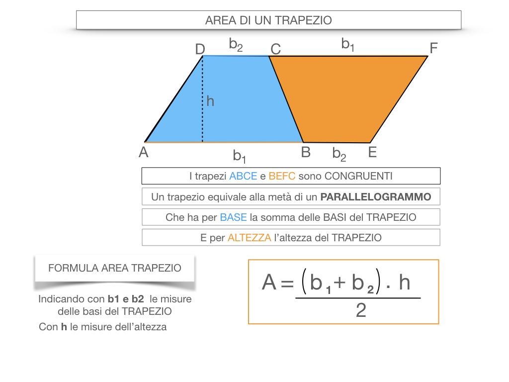 10. L'AREA DEL TRAPEZIO_SIMULAZIONE.025