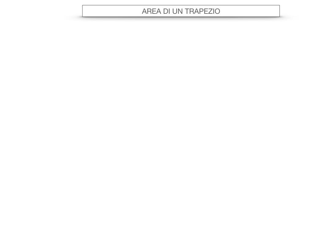 10. L'AREA DEL TRAPEZIO_SIMULAZIONE.027