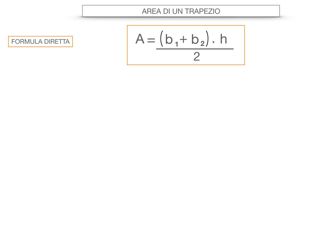 10. L'AREA DEL TRAPEZIO_SIMULAZIONE.028