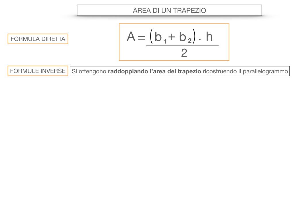10. L'AREA DEL TRAPEZIO_SIMULAZIONE.030