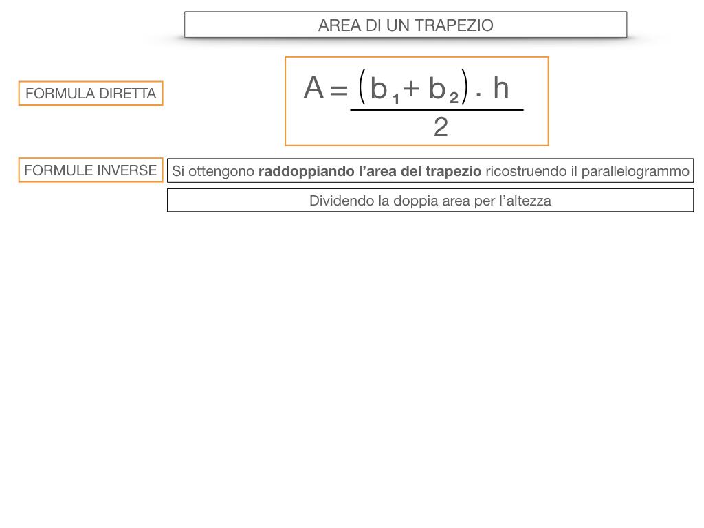 10. L'AREA DEL TRAPEZIO_SIMULAZIONE.031
