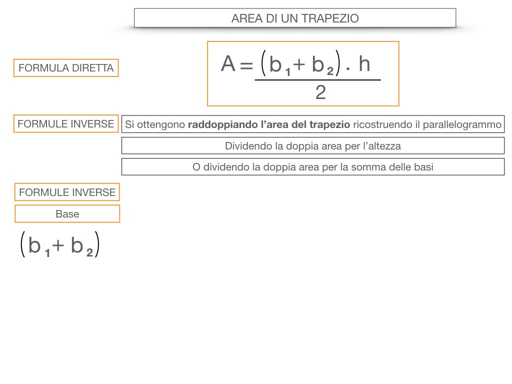 10. L'AREA DEL TRAPEZIO_SIMULAZIONE.033