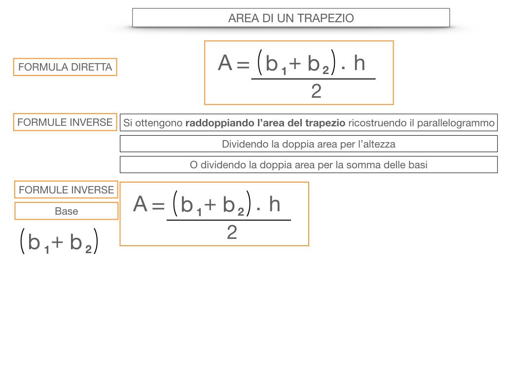 10. L'AREA DEL TRAPEZIO_SIMULAZIONE.034