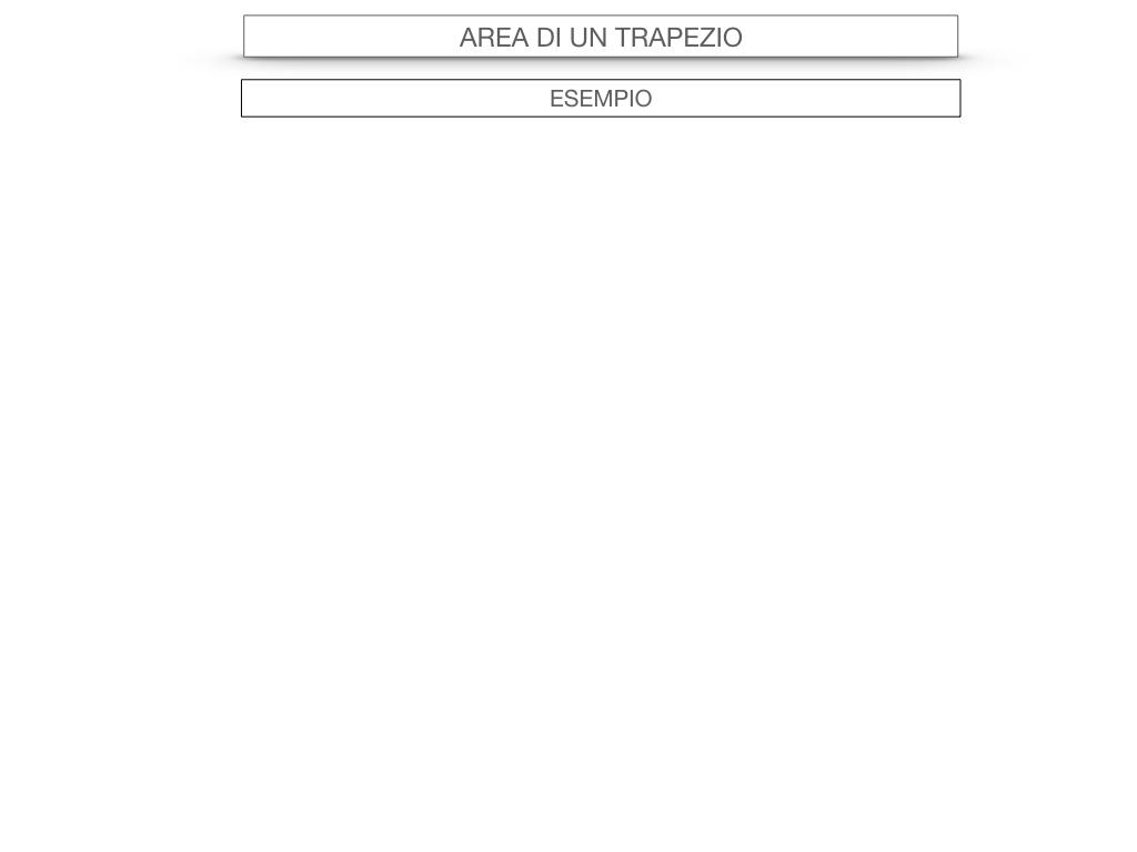 10. L'AREA DEL TRAPEZIO_SIMULAZIONE.053